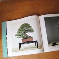 Kokufu Ten Book Edition 57