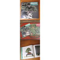 Kokufu Ten Book Edition 56