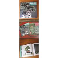 Kokufu Ten Book Edition 50