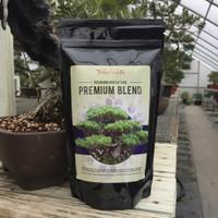 PREMIUM   Ready-To-Use Bonsai Soil