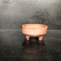 """3"""" Paul Olson Bonsai Kusamono Pot (60)"""