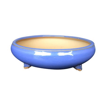 """7"""" Round Bigei Tokoname Pot (TK-37)"""