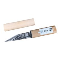 Japanese Precision Japanese Grafting Knife