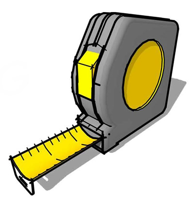 measuring-tape-small.jpg