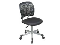 Deluxe Flex Back Desk Chairs