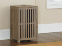 Seaview Clothes Hamper