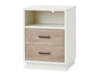 Catalina Nightstand - Light