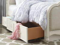 Ivy Underbed Storage Drawer