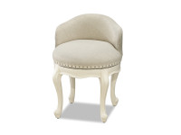 Genevieve Swivel Chair