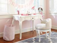 Genevieve Vanity Desk