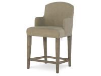 Skyline Desk Chair