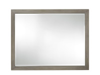 Key Biscayne Mirror