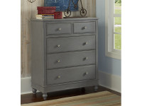 Lakeview 5 Drawer Chest