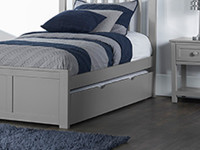 Valley 2.0 Trundle Drawer