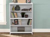 Valley 2.0 Bookcase