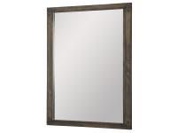 Bradley Vertical Mirror