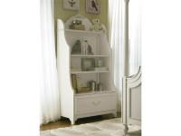 Arianna Bookcase