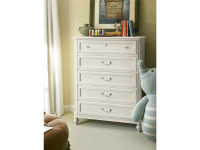 Arianna Drawer Chest