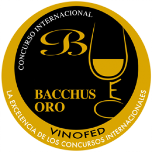 bacchus-oro.png