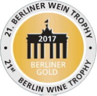 berliner-wine-trophy-gold-2017.png