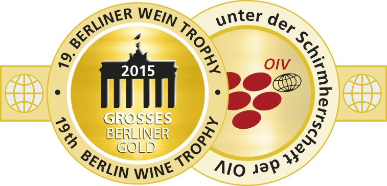 berlinweintrophy-2015-grossesgold.jpg