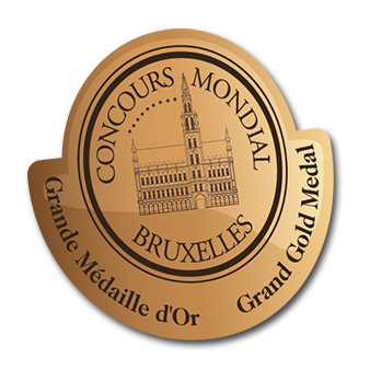 concours-bruxelles-grand-gold.png