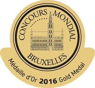 concours-mondial-2016-gold.jpg