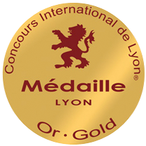 concours-national-lyon-gold.png
