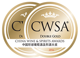 cwsa-2015-double-gold.png