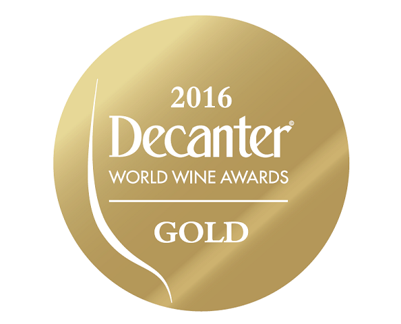decanter-wwa-gold-2016.png