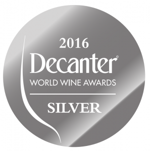 decanter-wwa-silver-medal-297x300.png