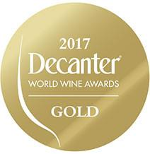 dwwa-2017-gold-large.jpg