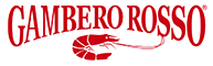 gambero-rosso.png