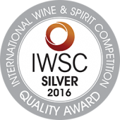 iwsc2016-silver-medal-png.png