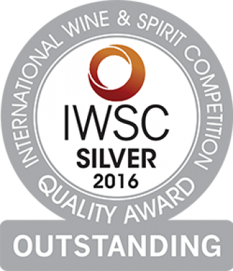 iwsc2016-silver-outstanding-medal-png.png