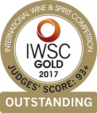 iwsc2017-gold-outstanding-medal-new-png.png