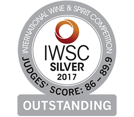 iwsc2017-silver-outstanding.png