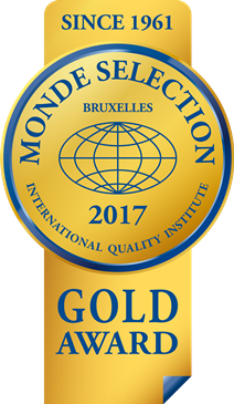 monde-selection-gold-quality-award-2017.png