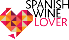 spanish-wine-lover.png