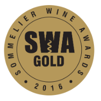swa-2016-gold-200x200.png