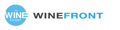 winefront-logo-grey-blue1.jpg