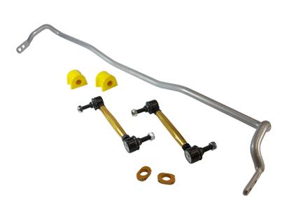 ST Suspension 50228 Front Anti-Sway Bar for Scion FR-S//Subaru BRZ