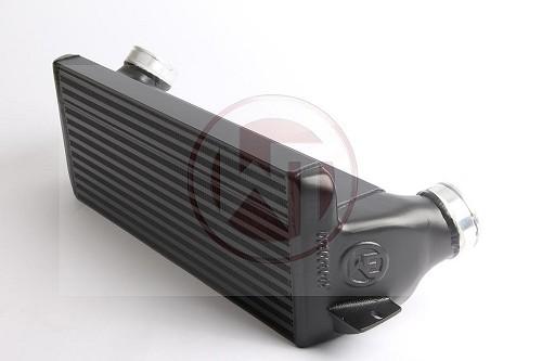 Wagner Tuning Performance Intercooler Kit EVO I BMW 135i / 335i N54 & N55 *Free Shipping*