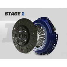 Spec Stage 1 Clutch Kit for OEM DMFW / MFactory SMFW SB531, 2007-2012 BMW 135i / 335i / 435i *Free Shipping*