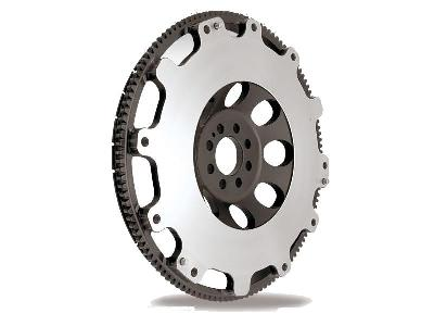 ACT XACT Flywheel Prolite 600700, 2013 Subaru BRZ / Scion FR-S