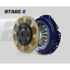 Spec Stage 2 Clutch Kit for OEM DMFW / MFactory SMFW SB532, 2007-2012 BMW 135i / 335i / 435i *Free Shipping*