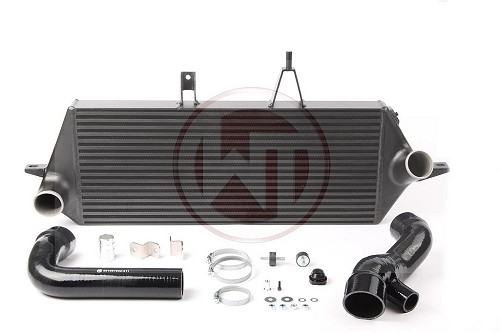 Wagner Tuning Performance Intercooler Kit 2013-2015 Ford Focus ST *Free Shipping*