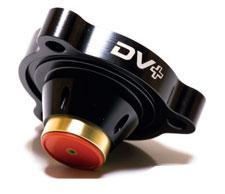 Go Fast Bits DV Diverter Valve Upgrade T9356, 2011-2015 BMW 135i / 335i / 435i / M235i (N55)