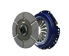 Spec Clutches Stage 5 Clutch Kit for SMFW (Non SAC) SB535-2, 2007-2012 BMW 135i / 335i *Free Shipping*