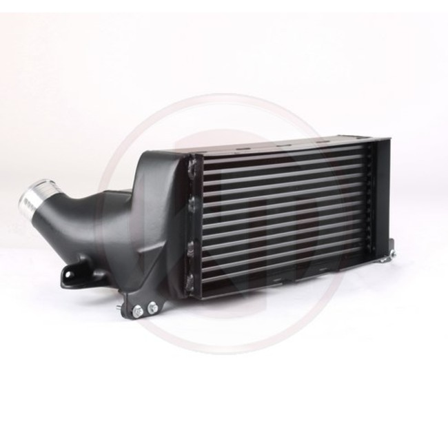 Wagner Competition Intercooler Kit EVO1 2015-2016 Ford Mustang Ecoboost *Free Shipping*